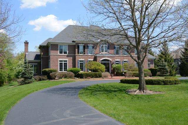 6N855 Hastings Drive, St. Charles, IL 60175 (MLS #10418216) :: John Lyons Real Estate
