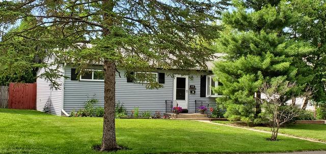 648 W James Street, Villa Park, IL 60181 (MLS #10418239) :: Angela Walker Homes Real Estate Group
