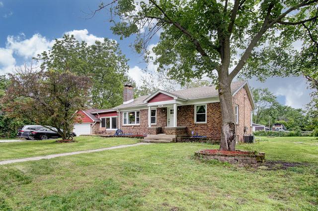 1044 S Ellsworth Avenue, Addison, IL 60101 (MLS #10418270) :: Baz Realty Network | Keller Williams Elite