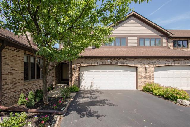 1836 Golf View Drive, Bartlett, IL 60103 (MLS #10418292) :: The Perotti Group | Compass Real Estate