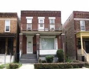 11841 S Union Avenue, Chicago, IL 60628 (MLS #10418349) :: John Lyons Real Estate