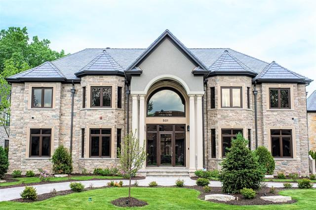501 Alice Drive, Northbrook, IL 60062 (MLS #10418446) :: Berkshire Hathaway HomeServices Snyder Real Estate