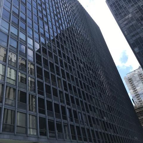 900 N Lake Shore Drive #1005, Chicago, IL 60611 (MLS #10418542) :: John Lyons Real Estate