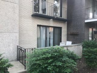 4127 W 98th Street 7B, Oak Lawn, IL 60453 (MLS #10418617) :: The Wexler Group at Keller Williams Preferred Realty
