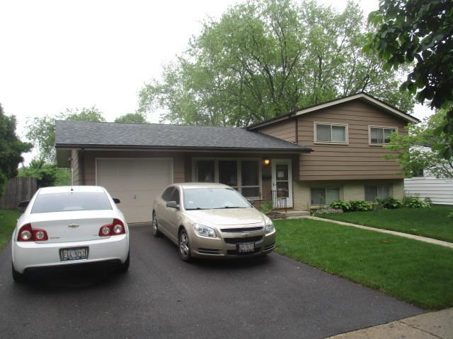 2409 Metropolitan Avenue, Waukegan, IL 60087 (MLS #10418786) :: Angela Walker Homes Real Estate Group