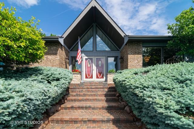 200 Forestview Drive, Elgin, IL 60120 (MLS #10418789) :: Property Consultants Realty