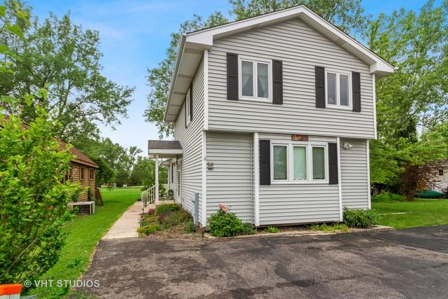 2 Dinosaur Road, Wilmington, IL 60481 (MLS #10418810) :: The Wexler Group at Keller Williams Preferred Realty
