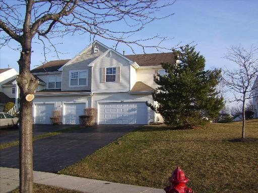 2083 Orchard Lane, Carpentersville, IL 60110 (MLS #10418840) :: John Lyons Real Estate