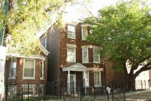 1619 S Harding Avenue S, Chicago, IL 60623 (MLS #10418896) :: Touchstone Group