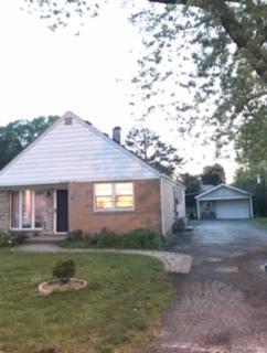 434 S Adeline Avenue, Addison, IL 60101 (MLS #10418905) :: Domain Realty