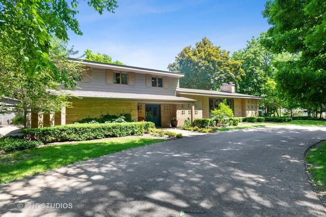 465 Riverside Drive, Crystal Lake, IL 60014 (MLS #10418979) :: The Wexler Group at Keller Williams Preferred Realty