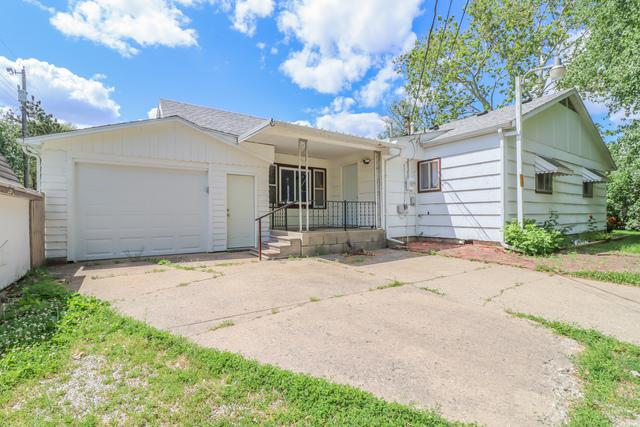 1701 Sandra Street, Champaign, IL 61821 (MLS #10419035) :: Property Consultants Realty