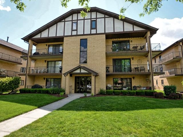 17960 Royal Oak Court 1N, Tinley Park, IL 60477 (MLS #10419052) :: The Wexler Group at Keller Williams Preferred Realty
