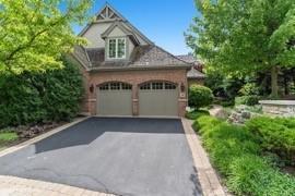 442 Fox Meadow Drive, Northfield, IL 60093 (MLS #10419156) :: Property Consultants Realty