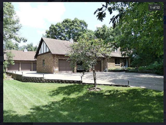 34 Warren Avenue, New Lenox, IL 60451 (MLS #10419201) :: The Wexler Group at Keller Williams Preferred Realty