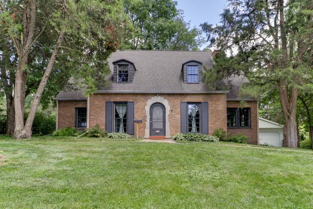 15 Norbloom Avenue, Bloomington, IL 61701 (MLS #10419239) :: Berkshire Hathaway HomeServices Snyder Real Estate