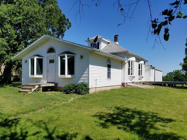 1600 Evans Road, Magnolia, IL 61336 (MLS #10419409) :: Ani Real Estate
