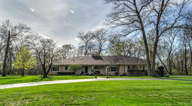 3452 W Mardan Drive, Long Grove, IL 60047 (MLS #10419424) :: Helen Oliveri Real Estate