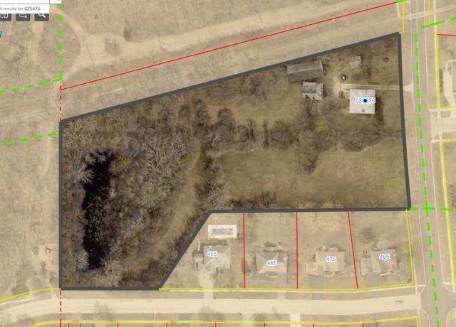 2S676 Hart Road, Batavia, IL 60510 (MLS #10419428) :: The Dena Furlow Team - Keller Williams Realty