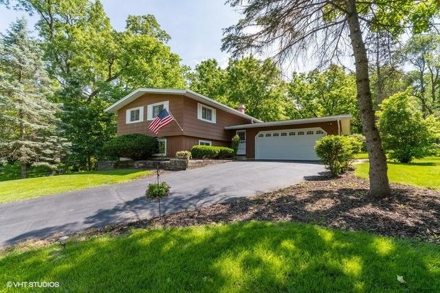 6N365 Essex Avenue, St. Charles, IL 60174 (MLS #10419477) :: Property Consultants Realty