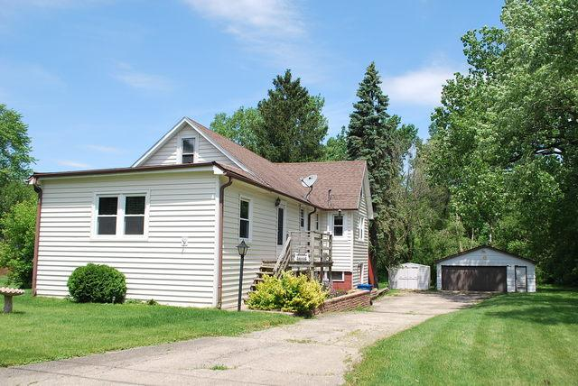 24W620 Burlington Avenue, Naperville, IL 60563 (MLS #10419547) :: The Wexler Group at Keller Williams Preferred Realty