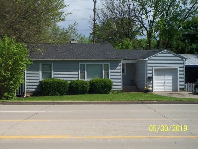 5012 W Elm Street, Mchenry, IL 60050 (MLS #10419607) :: Angela Walker Homes Real Estate Group