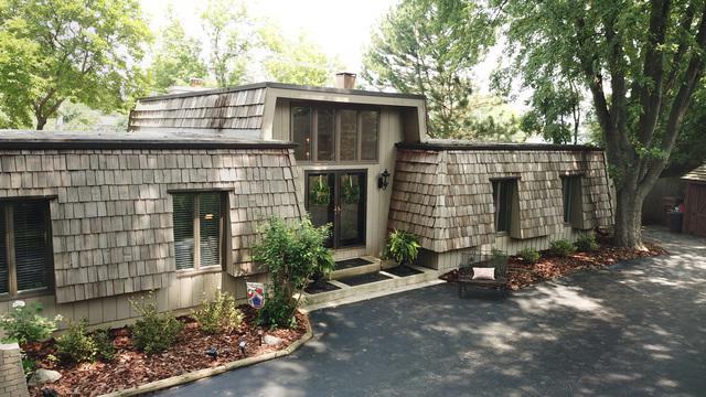 23W080 Hackberry Drive, Glen Ellyn, IL 60137 (MLS #10419694) :: The Wexler Group at Keller Williams Preferred Realty