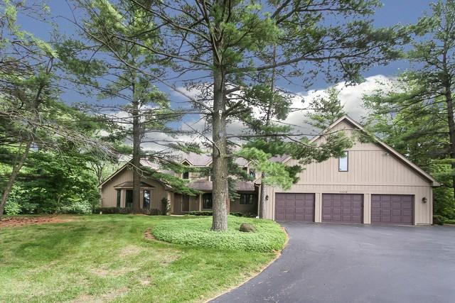 4009 Meandering Way, Crystal Lake, IL 60014 (MLS #10419766) :: The Jacobs Group