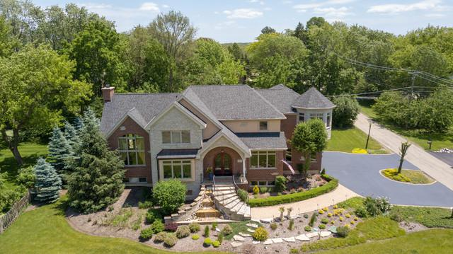 1175 Division Street, Barrington, IL 60010 (MLS #10420111) :: The Jacobs Group