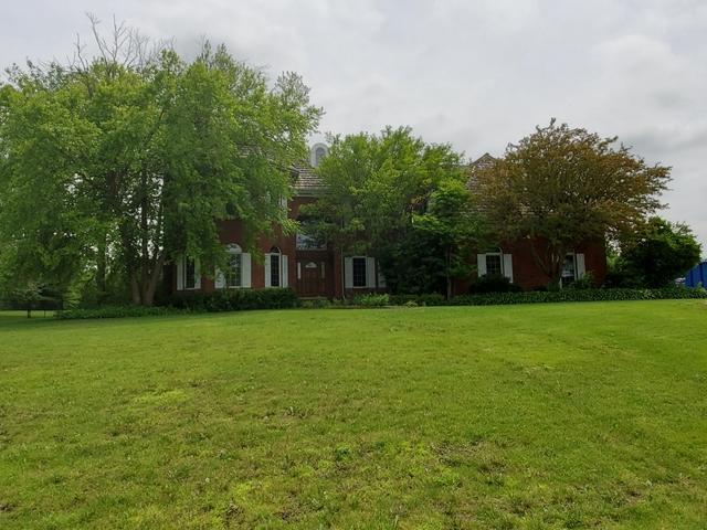 11825 Bramlett Court, Orland Park, IL 60467 (MLS #10420136) :: The Wexler Group at Keller Williams Preferred Realty