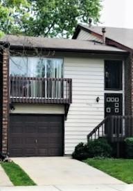 486 Seneca Lane, Bolingbrook, IL 60440 (MLS #10420183) :: Angela Walker Homes Real Estate Group