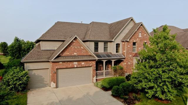 2271 Hill Lane, Batavia, IL 60510 (MLS #10420336) :: Touchstone Group