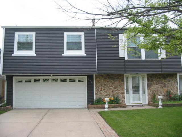 194 Highbury Drive, Elgin, IL 60120 (MLS #10420647) :: Angela Walker Homes Real Estate Group