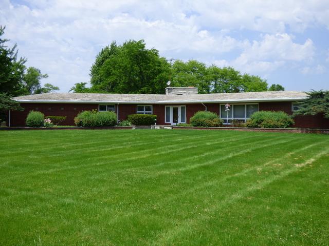 23489 N Old Barrington Road, Barrington, IL 60010 (MLS #10420709) :: Helen Oliveri Real Estate