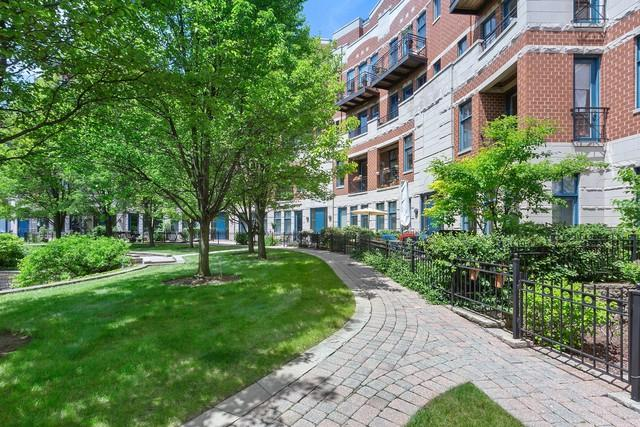 7750 N Sheridan Road N 1L, Chicago, IL 60626 (MLS #10420730) :: Touchstone Group