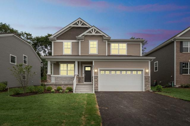 238 E Windsor Avenue, Lombard, IL 60148 (MLS #10420813) :: Angela Walker Homes Real Estate Group