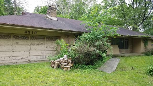 4219 Kennicott Lane, Glenview, IL 60025 (MLS #10421356) :: Helen Oliveri Real Estate