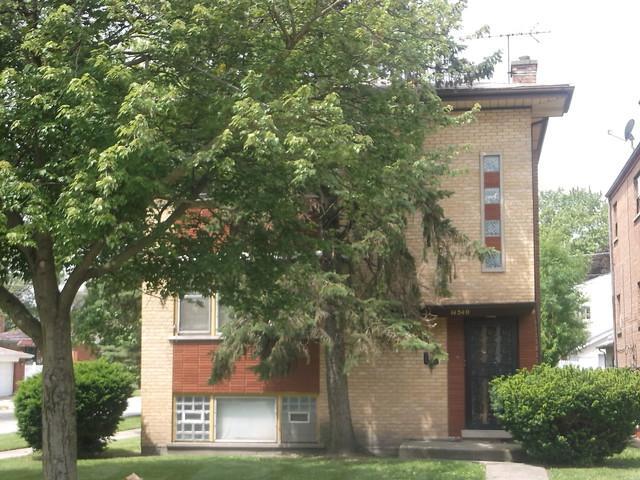 14540 Loomis Avenue - Photo 1