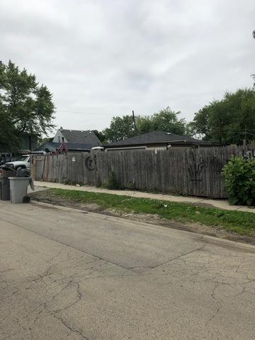 7001 W 73rd Place, Chicago, IL 60638 (MLS #10421746) :: Helen Oliveri Real Estate