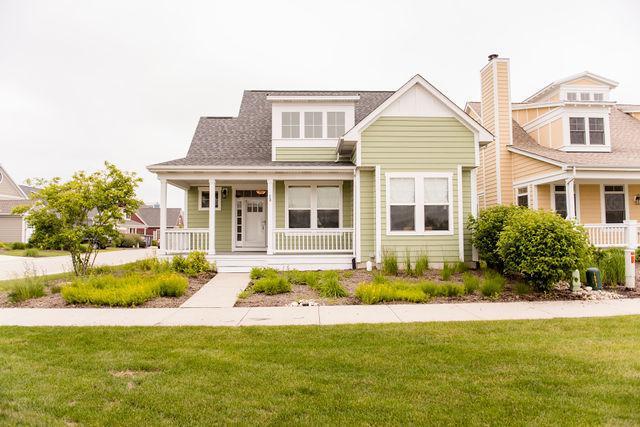 13 Cottage Grn, Ottawa, IL 61350 (MLS #10421871) :: Berkshire Hathaway HomeServices Snyder Real Estate