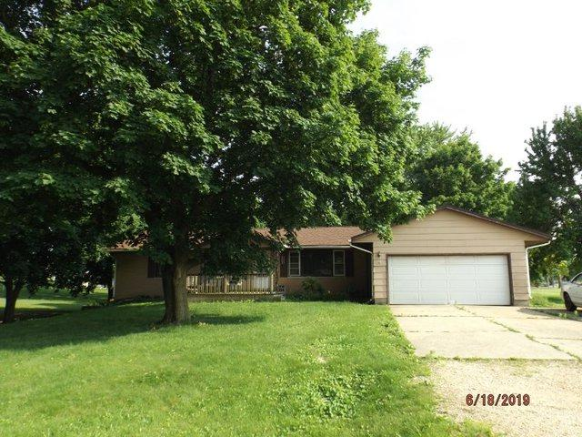 47 Meadow Lane, Prophetstown, IL 61277 (MLS #10422254) :: John Lyons Real Estate