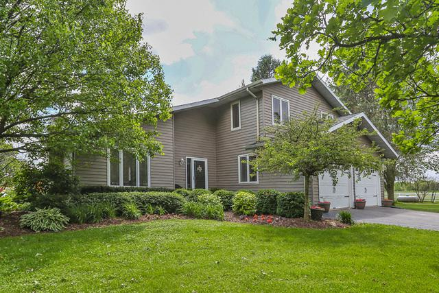 40W905 Plank Road, Hampshire, IL 60140 (MLS #10422442) :: BNRealty