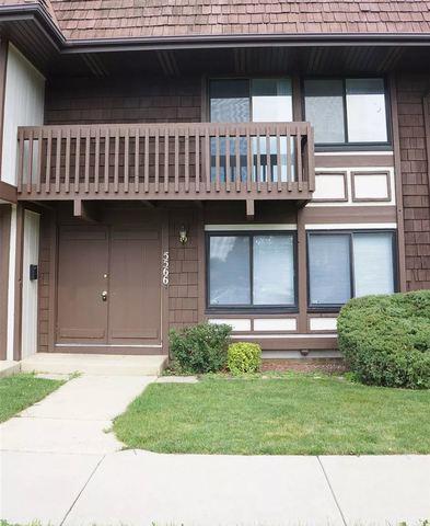 5566 Santa Cruz Drive, Hanover Park, IL 60133 (MLS #10422684) :: The Jacobs Group
