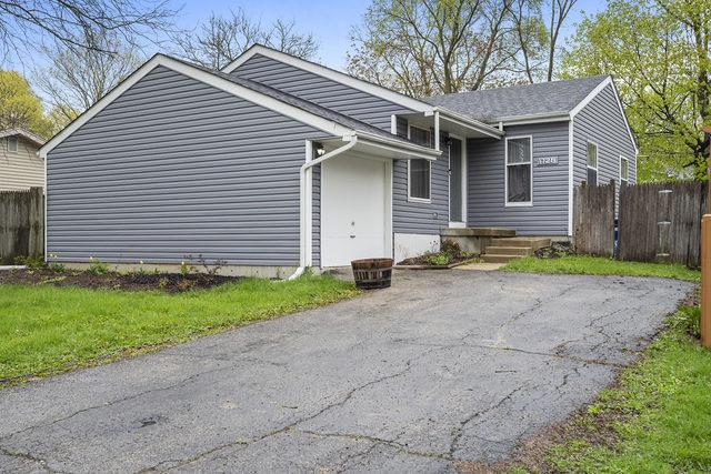 1728 S 3rd Place, St. Charles, IL 60174 (MLS #10422951) :: BNRealty