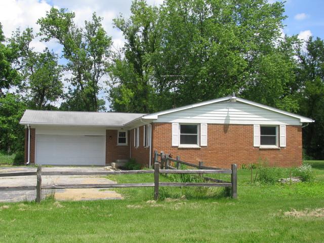 12N171 Berner Drive, Elgin, IL 60120 (MLS #10423051) :: BNRealty