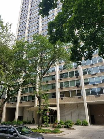336 W Wellington Avenue #302, Chicago, IL 60657 (MLS #10423101) :: The Mattz Mega Group