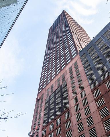 474 N Lake Shore Drive #4511, Chicago, IL 60611 (MLS #10423314) :: The Mattz Mega Group