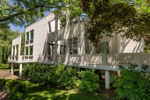 1219 Church Street, Glenview, IL 60025 (MLS #10423336) :: Ryan Dallas Real Estate