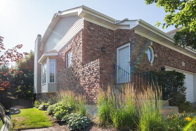 793 Augustus Court, Palatine, IL 60067 (MLS #10423402) :: Berkshire Hathaway HomeServices Snyder Real Estate