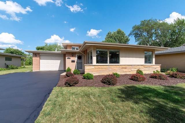 315 Greenfield Drive, Glenview, IL 60025 (MLS #10423437) :: Baz Realty Network | Keller Williams Elite
